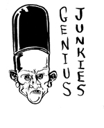 Genius Junkies