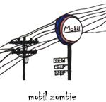 Mobil Zombie
