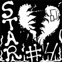 Star #4