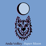 Anda Volley - Paper Moon