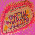 Azalia Snail: Dream Dazzler
