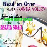 Azalia Snail - Head On Over