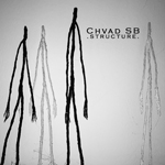 Chvad SB - Structure