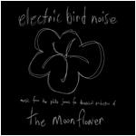 EBN The Moonflower