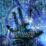 From Oceans To Autumn - Pareto Analysis Vol 1