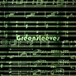 Various Artists - Greensleeves