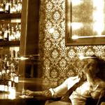 Jon DeRosa: Anchored