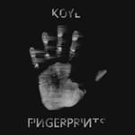 Koyl - Fingerprints