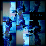 Llarks - 5 x 5