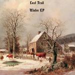 Lost Trail - Winter EP
