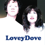Download LoveyDove