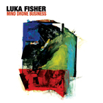 Luka Fisher - Mind Drone Business