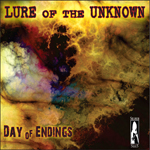 Lure of the Unknown - Day of Endings