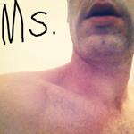 Ms. - Ms.