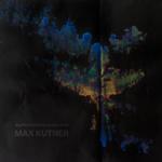 Max Kutner