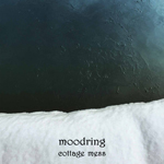 Moodring: Cottage Mess
