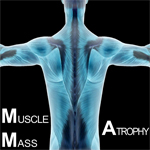 Muscle Mass - Atrophy
