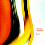 Northern Valentine - Juno