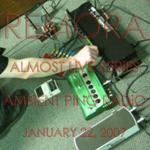 Remora - Almost Live Series