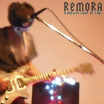Remora - A Burning Lump of Coal