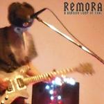Remora - A Burning Lump of Coal