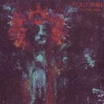 Rllrbll: Bathing Music