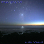Space Sweeper - Alien Oceans