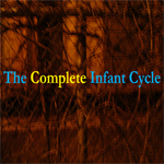 The Infant Cycle - The Complete Infant Cycle