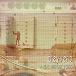 Treyverb