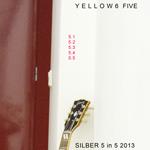 Yellow6 - 5