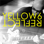Yellow6 - Reflect
