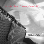 Yellow6 - Merry6mas2015