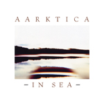 Aarktica: In Sea