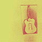 Alan Sparhawk - solo guitar