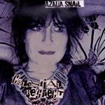Azalia Snail: Celestial Respect