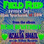 Azalia Snail - Field Rep