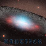 Baptizer - Untitled