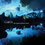 Carta: The Glass Bottom Boat