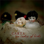 Carta: An Index of Birds