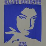 Clang Quartet: Ava