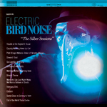 Electric Bird Noise: The Silber Sessions