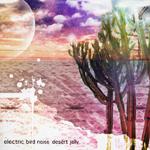 Electric Bird Noise: Desert Jelly