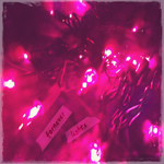 Fornever - Lights