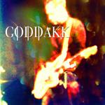 Goddakk - III