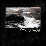M is We - Oceans