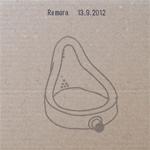 Remora - 13-9-2012