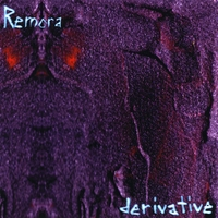 Remora: Derivative