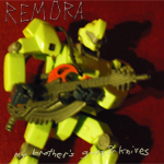 Remora: My Brother's Guns & Knives