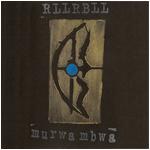 Rllrbll - Murwa Mbwa