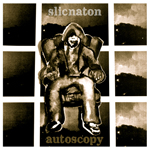 Slicnaton - Autoscopy